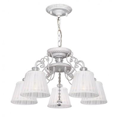Купить Светильник Favourite 2150-5PC, Китай