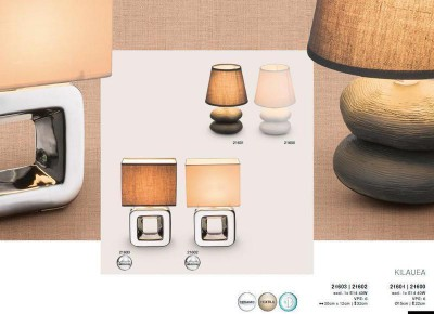 Светильник Colosseo 21601/2 POMPEIДвойные<br>Светильники-споты – это оригинальные изделия с современным дизайном. Они позволяют не ограничивать свою фантазию при выборе освещения для интерьера. Такие модели обеспечивают достаточно качественный свет. Благодаря компактным размерам Вы можете использовать несколько спотов для одного помещения.  Интернет-магазин «Светодом» предлагает необычный светильник-спот Colosseo 21601/2 по привлекательной цене. Эта модель станет отличным дополнением к люстре, выполненной в том же стиле. Перед оформлением заказа изучите характеристики изделия.  Купить светильник-спот Colosseo 21601/2 в нашем онлайн-магазине Вы можете либо с помощью формы на сайте, либо по указанным выше телефонам. Обратите внимание, что у нас склады не только в Москве и Екатеринбурге, но и других городах России.<br><br>S освещ. до, м2: 6<br>Тип лампы: накаливания / энергосбережения / LED-светодиодная<br>Тип цоколя: E14<br>Цвет арматуры: бронзовый<br>Количество ламп: 2<br>Ширина, мм: 420<br>Диаметр, мм мм: 420<br>Длина, мм: 200<br>Высота, мм: 150<br>MAX мощность ламп, Вт: 60