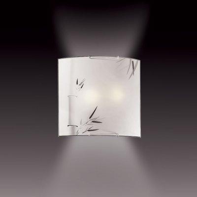 Светильник Сонекс 2160 хром LibraКвадратные<br>Настенно потолочный светильник Сонекс (Sonex) 2160 подходит как для установки в вертикальном положении - на стены, так и для установки в горизонтальном - на потолок. Для установки настенно потолочных светильников на натяжной потолок необходимо использовать светодиодные лампы LED, которые экономнее ламп Ильича (накаливания) в 10 раз, выделяют мало тепла и не дадут расплавиться Вашему потолку.<br><br>S освещ. до, м2: 13<br>Тип лампы: накаливания / энергосбережения / LED-светодиодная<br>Тип цоколя: E27<br>Количество ламп: 2<br>Ширина, мм: 320<br>MAX мощность ламп, Вт: 100<br>Высота, мм: 290<br>Цвет арматуры: серебристый
