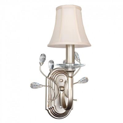 Настенный светильник Favourite 2171-1W Glory фото
