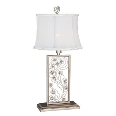 Купить со скидкой настольный светильник Favourite 2172-1T Penna