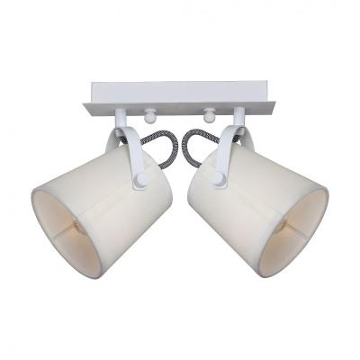 Купить Светильник Favourite 2176-2U, Китай