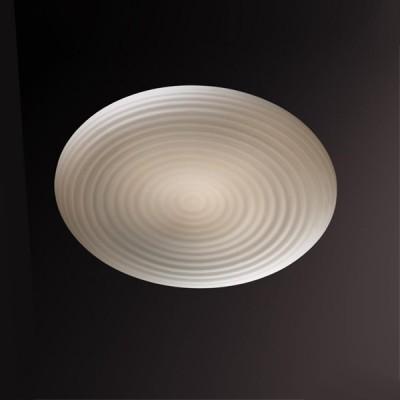 Светильник Odeon Light 2178/2A Clod белый IP44Круглые<br>Настенно потолочный светильник Odeon light (Оодеон лайт) 2178/2A CLOD белый IP44 подходит как для установки в вертикальном положении - на стены, так и для установки в горизонтальном - на потолок. Для установки настенно потолочных светильников на натяжной потолок необходимо использовать светодиодные лампы LED, которые экономнее ламп Ильича (накаливания) в 10 раз, выделяют мало тепла и не дадут расплавиться Вашему потолку.<br><br>S освещ. до, м2: 10<br>Тип лампы: накаливания / энергосбережения / LED-светодиодная<br>Тип цоколя: E27<br>Количество ламп: 2<br>MAX мощность ламп, Вт: 75<br>Диаметр, мм мм: 330<br>Расстояние от стены, мм: 115<br>Оттенок (цвет): белый<br>Цвет арматуры: серебристый