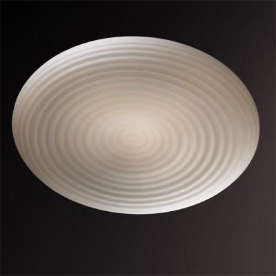 Светильник Odeon Light 2178/2C Clod белый IP44Круглые<br>Настенно потолочный светильник Odeon light (Оодеон лайт) 2178/2C CLOD белый IP44 подходит как для установки в вертикальном положении - на стены, так и для установки в горизонтальном - на потолок. Для установки настенно потолочных светильников на натяжной потолок необходимо использовать светодиодные лампы LED, которые экономнее ламп Ильича (накаливания) в 10 раз, выделяют мало тепла и не дадут расплавиться Вашему потолку.<br><br>S освещ. до, м2: 13<br>Тип лампы: накаливания / энергосбережения / LED-светодиодная<br>Тип цоколя: E27<br>Количество ламп: 2<br>MAX мощность ламп, Вт: 100<br>Диаметр, мм мм: 430<br>Расстояние от стены, мм: 140<br>Оттенок (цвет): белый<br>Цвет арматуры: серебристый