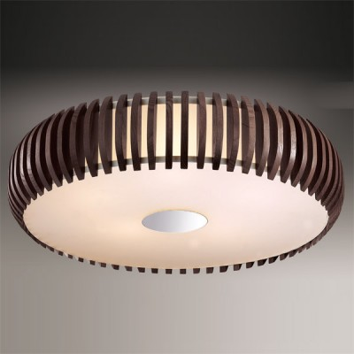Люстра Odeon Light 2200/4C хром ForaПотолочные<br>Компания «Светодом» предлагает широкий ассортимент люстр от известных производителей. Представленные в нашем каталоге товары выполнены из современных материалов и обладают отличным качеством. Благодаря широкому ассортименту Вы сможете найти у нас люстру под любой интерьер. Мы предлагаем как классические варианты, так и современные модели, отличающиеся лаконичностью и простотой форм.  Стильная люстра Odeon light 2200/4C станет украшением любого дома. Эта модель от известного производителя не оставит равнодушным ценителей красивых и оригинальных предметов интерьера. Люстра Odeon light 2200/4C обеспечит равномерное распределение света по всей комнате. При выборе обратите внимание на характеристики, позволяющие приобрести наиболее подходящую модель. Купить понравившуюся люстру по доступной цене Вы можете в интернет-магазине «Светодом».<br><br>Установка на натяжной потолок: Ограничено<br>S освещ. до, м2: 16<br>Крепление: планка<br>Тип лампы: накаливания / энергосбережения / LED-светодиодная<br>Тип цоколя: E27<br>Количество ламп: 4<br>MAX мощность ламп, Вт: 60<br>Диаметр, мм мм: 510<br>Высота, мм: 135<br>Цвет арматуры: серебристый