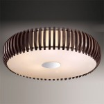 Люстра Odeon Light 2200/4C хром Fora
