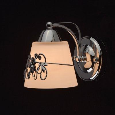Светильник De Markt 220021601Ожидается<br><br><br>Ширина, мм: 120<br>Длина, мм: 140<br>Высота, мм: 180