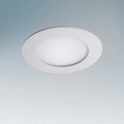 Lightstar ZOCCO 223064 СветильникКруглые LED<br>Встраиваемые светильники – популярное осветительное оборудование, которое можно использовать в качестве основного источника или в дополнение к люстре. Они позволяют создать нужную атмосферу атмосферу и привнести в интерьер уют и комфорт.   Интернет-магазин «Светодом» предлагает стильный встраиваемый светильник Lightstar 223064. Данная модель достаточно универсальна, поэтому подойдет практически под любой интерьер. Перед покупкой не забудьте ознакомиться с техническими параметрами, чтобы узнать тип цоколя, площадь освещения и другие важные характеристики.   Приобрести встраиваемый светильник Lightstar 223064 в нашем онлайн-магазине Вы можете либо с помощью «Корзины», либо по контактным номерам. Мы развозим заказы по Москве, Екатеринбургу и остальным российским городам.<br>