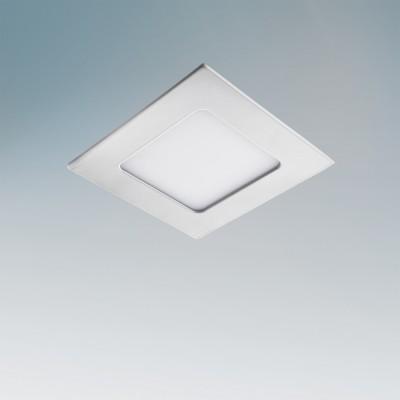 Lightstar ZOCCO 224064 СветильникКвадратные LED<br>Встраиваемые светильники – популярное осветительное оборудование, которое можно использовать в качестве основного источника или в дополнение к люстре. Они позволяют создать нужную атмосферу атмосферу и привнести в интерьер уют и комфорт. <br> Интернет-магазин «Светодом» предлагает стильный встраиваемый светильник Lightstar 224064. Данная модель достаточно универсальна, поэтому подойдет практически под любой интерьер. Перед покупкой не забудьте ознакомиться с техническими параметрами, чтобы узнать тип цоколя, площадь освещения и другие важные характеристики. <br> Приобрести встраиваемый светильник Lightstar 224064 в нашем онлайн-магазине Вы можете либо с помощью «Корзины», либо по контактным номерам. Мы доставляем заказы по Москве, Екатеринбургу и остальным российским городам.<br>