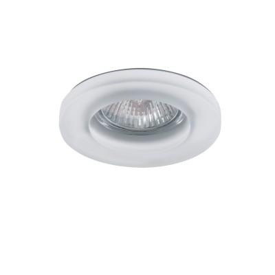 Lightstar ANELLO 2240 СветильникКруглые<br>Встраиваемые светильники – популярное осветительное оборудование, которое можно использовать в качестве основного источника или в дополнение к люстре. Они позволяют создать нужную атмосферу атмосферу и привнести в интерьер уют и комфорт. <br> Интернет-магазин «Светодом» предлагает стильный встраиваемый светильник Lightstar 2240. Данная модель достаточно универсальна, поэтому подойдет практически под любой интерьер. Перед покупкой не забудьте ознакомиться с техническими параметрами, чтобы узнать тип цоколя, площадь освещения и другие важные характеристики. <br> Приобрести встраиваемый светильник Lightstar 2240 в нашем онлайн-магазине Вы можете либо с помощью «Корзины», либо по контактным номерам. Мы развозим заказы по Москве, Екатеринбургу и остальным российским городам.<br><br>Тип лампы: галогенная/LED<br>Тип цоколя: MR16 / gu5.3 / GU10<br>Количество ламп: 1<br>Диаметр, мм мм: 85<br>Размеры: Диаметр вырезного отверстия<br>Высота, мм: 10<br>MAX мощность ламп, Вт: 50
