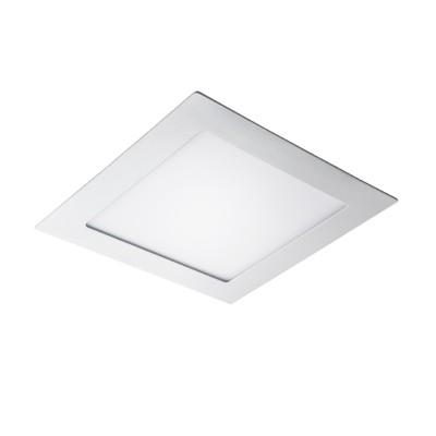 Светильник светодиодный 15Вт Lightstar 224152 ZOCCOКвадратные встраиваемые светильники<br><br><br>Установка на натяжной потолок: да<br>Цветовая t, К: 3000<br>Тип лампы: LED<br>Цвет арматуры: белый<br>Ширина, мм: 200<br>Глубина, мм: 40<br>Диаметр врезного отверстия, мм: 175<br>Длина, мм: 200<br>MAX мощность ламп, Вт: 15