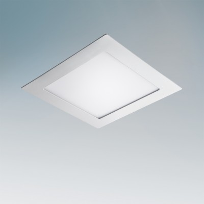 Lightstar ZOCCO 224154 СветильникКвадратные LED<br>Встраиваемые светильники – популярное осветительное оборудование, которое можно использовать в качестве основного источника или в дополнение к люстре. Они позволяют создать нужную атмосферу атмосферу и привнести в интерьер уют и комфорт.   Интернет-магазин «Светодом» предлагает стильный встраиваемый светильник Lightstar 224154. Данная модель достаточно универсальна, поэтому подойдет практически под любой интерьер. Перед покупкой не забудьте ознакомиться с техническими параметрами, чтобы узнать тип цоколя, площадь освещения и другие важные характеристики.   Приобрести встраиваемый светильник Lightstar 224154 в нашем онлайн-магазине Вы можете либо с помощью «Корзины», либо по контактным номерам. Мы доставляем заказы по Москве, Екатеринбургу и остальным российским городам.<br>