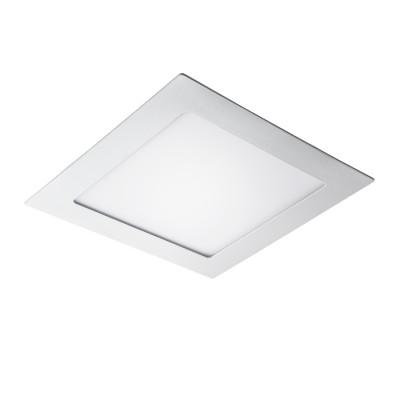 Lightstar ZOCCO 224154 СветильникСветодиодные квадратные светильники<br>Встраиваемые светильники – популярное осветительное оборудование, которое можно использовать в качестве основного источника или в дополнение к люстре. Они позволяют создать нужную атмосферу атмосферу и привнести в интерьер уют и комфорт. <br> Интернет-магазин «Светодом» предлагает стильный встраиваемый светильник Lightstar 224154. Данная модель достаточно универсальна, поэтому подойдет практически под любой интерьер. Перед покупкой не забудьте ознакомиться с техническими параметрами, чтобы узнать тип цоколя, площадь освещения и другие важные характеристики. <br> Приобрести встраиваемый светильник Lightstar 224154 в нашем онлайн-магазине Вы можете либо с помощью «Корзины», либо по контактным номерам. Мы развозим заказы по Москве, Екатеринбургу и остальным российским городам.<br><br>Цветовая t, К: 4000<br>Тип лампы: LED<br>Цвет арматуры: белый<br>Ширина, мм: 200<br>Длина, мм: 200