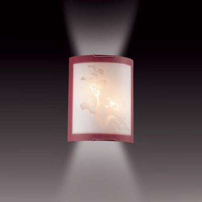 Светильник Сонекс 2246 хром SakuraПрямоугольные<br>Настенно потолочный светильник Сонекс (Sonex) 2246 подходит как для установки в вертикальном положении - на стены, так и для установки в горизонтальном - на потолок. Для установки настенно потолочных светильников на натяжной потолок необходимо использовать светодиодные лампы LED, которые экономнее ламп Ильича (накаливания) в 10 раз, выделяют мало тепла и не дадут расплавиться Вашему потолку.<br><br>S освещ. до, м2: 8<br>Тип лампы: накаливания / энергосбережения / LED-светодиодная<br>Тип цоколя: E27<br>Количество ламп: 2<br>Ширина, мм: 215<br>MAX мощность ламп, Вт: 60<br>Высота, мм: 275<br>Цвет арматуры: серебристый