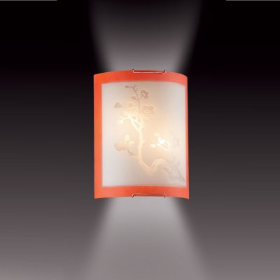Светильник Сонекс 2248 хром SakuraПрямоугольные<br>Настенно потолочный светильник Сонекс (Sonex) 2248 подходит как для установки в вертикальном положении - на стены, так и для установки в горизонтальном - на потолок. Для установки настенно потолочных светильников на натяжной потолок необходимо использовать светодиодные лампы LED, которые экономнее ламп Ильича (накаливания) в 10 раз, выделяют мало тепла и не дадут расплавиться Вашему потолку.<br><br>S освещ. до, м2: 8<br>Тип лампы: накаливания / энергосбережения / LED-светодиодная<br>Тип цоколя: E27<br>Количество ламп: 2<br>Ширина, мм: 215<br>MAX мощность ламп, Вт: 60<br>Высота, мм: 275<br>Цвет арматуры: серебристый