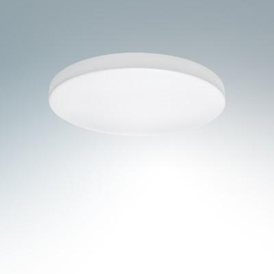 Lightstar 225202 Светильник ZOCCO CYL LED 20W БЕЛЫЙ 3000KКруглые<br>Настенно-потолочные светильники – это универсальные осветительные варианты, которые подходят для вертикального и горизонтального монтажа. В интернет-магазине «Светодом» Вы можете приобрести подобные модели по выгодной стоимости. В нашем каталоге представлены как бюджетные варианты, так и эксклюзивные изделия от производителей, которые уже давно заслужили доверие дизайнеров и простых покупателей. <br>Настенно-потолочный светильник ZOCCO CYL LED 20W БЕЛЫЙ 3000K станет прекрасным дополнением к основному освещению. Благодаря качественному исполнению и применению современных технологий при производстве эта модель будет радовать Вас своим привлекательным внешним видом долгое время. <br>Приобрести настенно-потолочный светильник ZOCCO CYL LED 20W БЕЛЫЙ 3000K можно, находясь в любой точке России.<br><br>S освещ. до, м2: 8<br>Цветовая t, К: 4200<br>Тип лампы: LED<br>MAX мощность ламп, Вт: 20