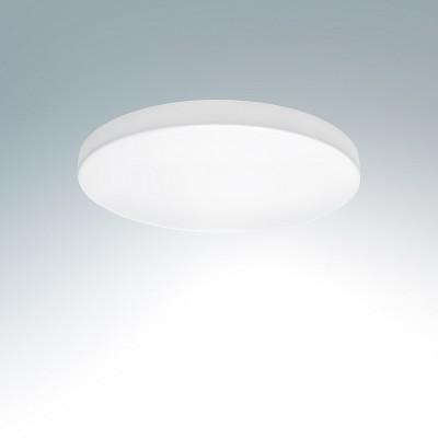 Lightstar ZOCCO 225204 СветильникПотолочные<br>Компания «Светодом» предлагает широкий ассортимент люстр от известных производителей. Представленные в нашем каталоге товары выполнены из современных материалов и обладают отличным качеством. Благодаря широкому ассортименту Вы сможете найти у нас люстру под любой интерьер. Мы предлагаем как классические варианты, так и современные модели, отличающиеся лаконичностью и простотой форм. <br>Стильная люстра Lightstar 225204 станет украшением любого дома. Эта модель от известного производителя не оставит равнодушным ценителей красивых и оригинальных предметов интерьера. Люстра Lightstar 225204 обеспечит равномерное распределение света по всей комнате. При выборе обратите внимание на характеристики, позволяющие приобрести наиболее подходящую модель. <br>Купить понравившуюся люстру по доступной цене Вы можете в интернет-магазине «Светодом».<br><br>Установка на натяжной потолок: Да<br>S освещ. до, м2: 8<br>Цветовая t, К: 4200K<br>Тип лампы: LED<br>Тип цоколя: LED<br>Диаметр, мм мм: 285<br>Высота, мм: 35<br>MAX мощность ламп, Вт: 20