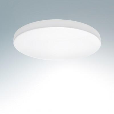 Lightstar ZOCCO 225264 СветильникПотолочные<br>Компания «Светодом» предлагает широкий ассортимент люстр от известных производителей. Представленные в нашем каталоге товары выполнены из современных материалов и обладают отличным качеством. Благодаря широкому ассортименту Вы сможете найти у нас люстру под любой интерьер. Мы предлагаем как классические варианты, так и современные модели, отличающиеся лаконичностью и простотой форм. <br>Стильная люстра Lightstar 225264 станет украшением любого дома. Эта модель от известного производителя не оставит равнодушным ценителей красивых и оригинальных предметов интерьера. Люстра Lightstar 225264 обеспечит равномерное распределение света по всей комнате. При выборе обратите внимание на характеристики, позволяющие приобрести наиболее подходящую модель. <br>Купить понравившуюся люстру по доступной цене Вы можете в интернет-магазине «Светодом».<br><br>Установка на натяжной потолок: Да<br>S освещ. до, м2: 10<br>Цветовая t, К: 4200K<br>Тип лампы: LED<br>Тип цоколя: LED<br>Диаметр, мм мм: 415<br>Высота, мм: 35<br>MAX мощность ламп, Вт: 26