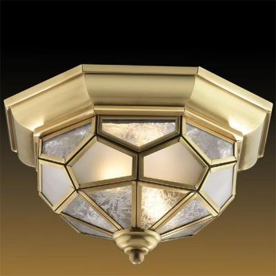 Люстра Odeon Light 2271/3С бронза ClerkПотолочные<br>Компания «Светодом» предлагает широкий ассортимент люстр от известных производителей. Представленные в нашем каталоге товары выполнены из современных материалов и обладают отличным качеством. Благодаря широкому ассортименту Вы сможете найти у нас люстру под любой интерьер. Мы предлагаем как классические варианты, так и современные модели, отличающиеся лаконичностью и простотой форм.  Стильная люстра Odeon light 2271/3C станет украшением любого дома. Эта модель от известного производителя не оставит равнодушным ценителей красивых и оригинальных предметов интерьера. Люстра Odeon light 2271/3C обеспечит равномерное распределение света по всей комнате. При выборе обратите внимание на характеристики, позволяющие приобрести наиболее подходящую модель. Купить понравившуюся люстру по доступной цене Вы можете в интернет-магазине «Светодом».<br><br>Установка на натяжной потолок: Ограничено<br>S освещ. до, м2: 12<br>Крепление: планка<br>Тип лампы: накаливания / энергосбережения / LED-светодиодная<br>Тип цоколя: E27<br>Цвет арматуры: бронзовый<br>Количество ламп: 3<br>Диаметр, мм мм: 380<br>Высота, мм: 210<br>MAX мощность ламп, Вт: 60