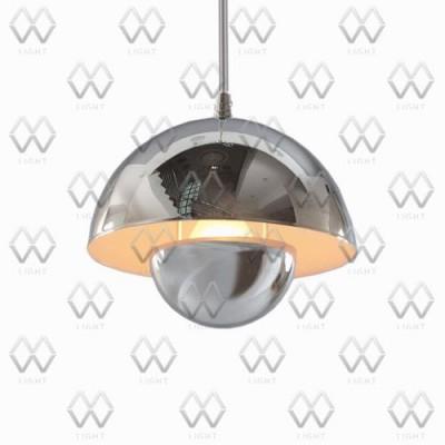 Люстра подвесная Mw light 228011101 КосмосПодвесные<br><br><br>Установка на натяжной потолок: Да<br>S освещ. до, м2: 3<br>Крепление: Крюк<br>Тип товара: Люстра подвесная<br>Скидка, %: 59<br>Тип лампы: накаливания / энергосбережения / LED-светодиодная<br>Тип цоколя: E14<br>Количество ламп: 1<br>MAX мощность ламп, Вт: 40<br>Диаметр, мм мм: 180<br>Длина цепи/провода, мм: 2000<br>Высота, мм: 2200<br>Цвет арматуры: серебристый<br>Общая мощность, Вт: 40