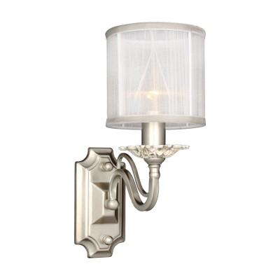 Настенный светильник Favourite 2306-1W Prima фото