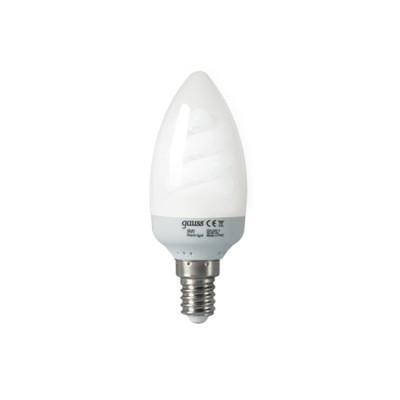 Лампа Gauss 241209 Candle B 9W E14 4200KСпиральные<br><br><br>Цветовая t, К: 4100<br>Тип лампы: Энергосбережения<br>Тип цоколя: E14<br>MAX мощность ламп, Вт: 9<br>Диаметр, мм мм: 103<br>Высота, мм: 39