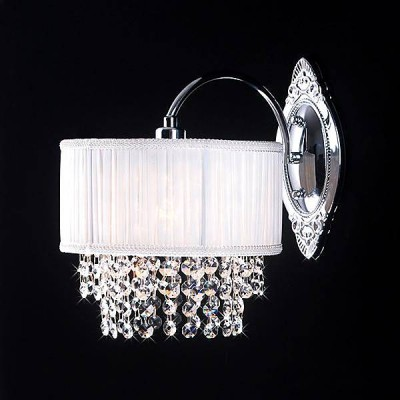Евросвет 246/1 StrotskisКлассические<br><br><br>Тип лампы: Накаливания / энергосбережения / светодиодная<br>Тип цоколя: E14<br>Количество ламп: 1<br>Ширина, мм: 330<br>MAX мощность ламп, Вт: 40<br>Длина, мм: 66<br>Высота, мм: 330