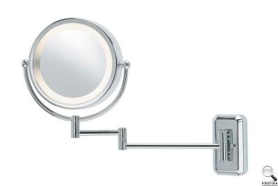Светильник MarkSlojd  LampGustaf 246012На штанге<br><br><br>Тип лампы: LED<br>Тип цоколя: LED<br>Ширина, мм: 310<br>MAX мощность ламп, Вт: 15<br>Длина, мм: 400<br>Высота, мм: 240<br>Цвет арматуры: серебристый