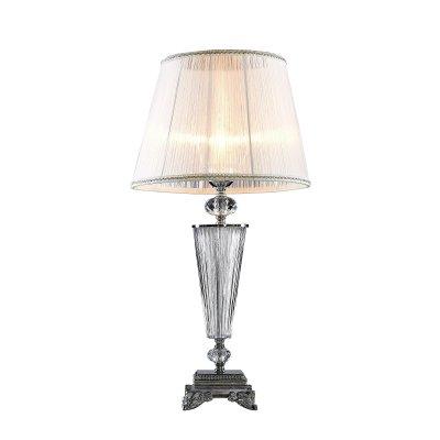 Настольная лампа Citilux CL436811 Медея фото