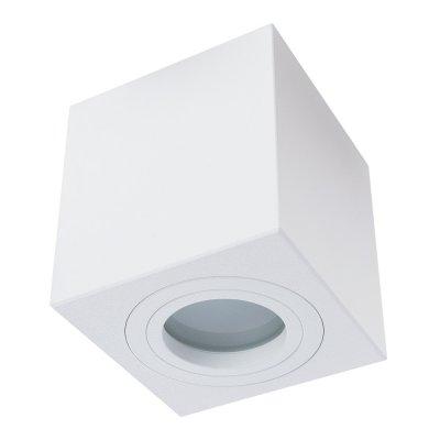 Светильник потолочный Divinare 1461/03 PL-1светильники стаканы потолочные<br>Светильники-споты – это оригинальные изделия с современным дизайном. Они позволяют не ограничивать свою фантазию при выборе освещения для интерьера. Такие модели обеспечивают достаточно качественный свет. Благодаря компактным размерам Вы можете использовать несколько спотов для одного помещения. <br>Интернет-магазин «Светодом» предлагает необычный светильник-спот Divinare 1461/03 PL-1 по привлекательной цене. Эта модель станет отличным дополнением к люстре, выполненной в том же стиле. Перед оформлением заказа изучите характеристики изделия. <br>Купить светильник-спот Divinare 1461/03 PL-1 в нашем онлайн-магазине Вы можете либо с помощью формы на сайте, либо по указанным выше телефонам. Обратите внимание, что у нас склады не только в Москве и Екатеринбурге, но и других городах России.