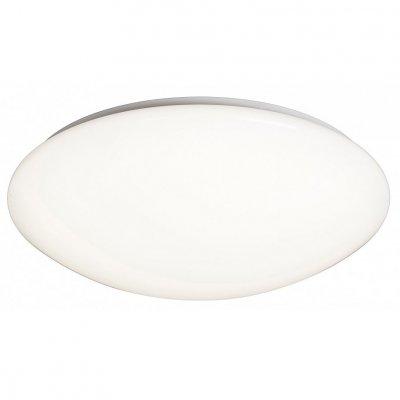 Потолочный светильник Mantra 5410 ZERO фото