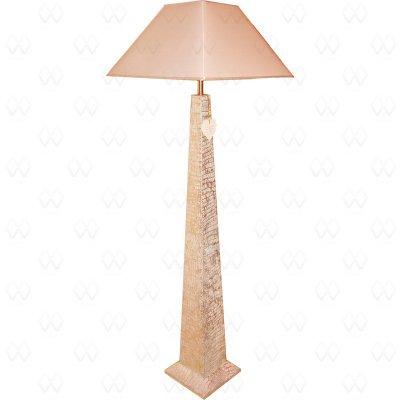 Настольная лампа Mw light 250046501 УютСовременные<br>Металлическое основание из МДФ, обтянутое искусственной кожей золотистого цвета, текстильный абажур.<br><br>S освещ. до, м2: 3<br>Тип лампы: накаливания / энергосбережения / LED-светодиодная<br>Тип цоколя: E27<br>Количество ламп: 1<br>Ширина, мм: 510<br>MAX мощность ламп, Вт: 60<br>Длина, мм: 510<br>Высота, мм: 1580<br>Цвет арматуры: бежевый<br>Общая мощность, Вт: 60