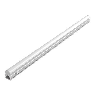 LED светильник Gauss 130511215 от Svetodom