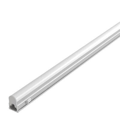 LED светильник Gauss 130511205 от Svetodom