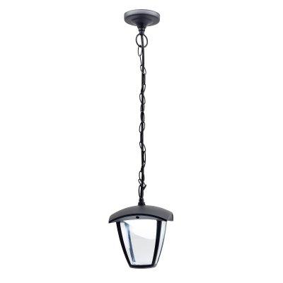 Уличный подвесной светильник Citilux CLU04P