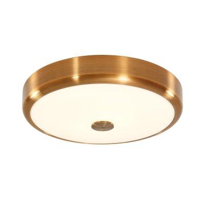 Светильник Citilux CL706132  - Купить
