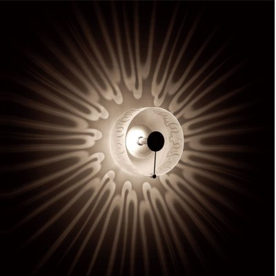 Светильник Odeon light 2600/1CХай-тек<br><br><br>S освещ. до, м2: 3<br>Тип цоколя: G9<br>Количество ламп: 1<br>MAX мощность ламп, Вт: 40<br>Диаметр, мм мм: 220<br>Высота, мм: 160<br>Цвет арматуры: серебристый