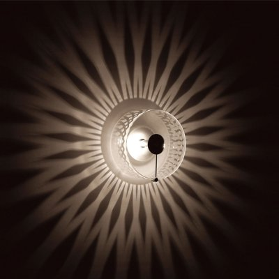 Светильник Odeon light 2603/1CСовременные<br><br><br>S освещ. до, м2: 3<br>Тип цоколя: G9<br>Количество ламп: 1<br>MAX мощность ламп, Вт: 40<br>Диаметр, мм мм: 220<br>Высота, мм: 160<br>Цвет арматуры: серебристый