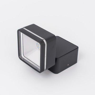Светильник Citilux CLU0008K фото