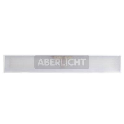 Светильник светодиодный ABERLICHT TRE-50/120 1200 NW, 1195*180*30mm, 72Вт, 7600Лм, 5000К,(0120)Накладные профильные светильники<br>Светильник светодиодный ABERLICHT TRE-50/120 1200 NW, 1195*180*30mm, 72Вт, 7600Лм, 5000К,(0120) в большинстве своем является техническим освещением и носит больше практический эффект, нежели декоративный. С данной моделью светильника Вы сможете качественно и функционально осветить как жилые, так и общественные помещения. Также в коллекции Вы сможете выбрать другой типоразмер или оттенок для доходящего дизайн-проекта помещения.