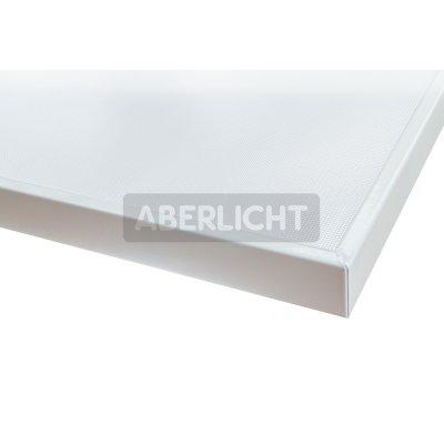 Светодиодный светильник ABERLICHT ACE-25/120 PR NW IP54, 595*595*40mm, 38Вт, 3800Лм, 5000K, (0115)Cсветодиодные потолочные светильники 600х600<br>Светодиодный светильник ABERLICHT ACE-25/120 PR NW IP54, 595*595*40mm, 38Вт, 3800Лм, 5000K, (0115) в большинстве своем является техническим освещением и носит больше практический эффект, нежели декоративный. С данной моделью светильника Вы сможете качественно и функционально осветить как жилые, так и общественные помещения. Также в коллекции Вы сможете выбрать другой типоразмер или оттенок для доходящего дизайн-проекта помещения.