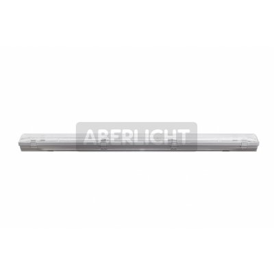 LED светильник Светильник светодиодный ABERLICHT LINE OUT-25/90 ACE IP65 NW, 1280x135*100mm, 36Вт, 3800Лм, (0018) 15526739 от Svetodom