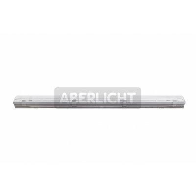 LED светильник Aberlicht 15526739 от Svetodom