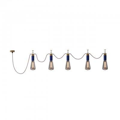 Купить Светильник Mw light 392017405, Mw-light, Германия, Металл