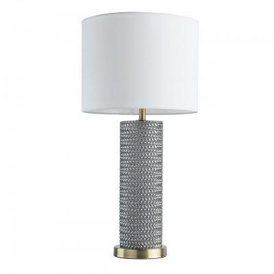 Купить Светильник Mw light 720031001, Mw-light, Германия, Металл