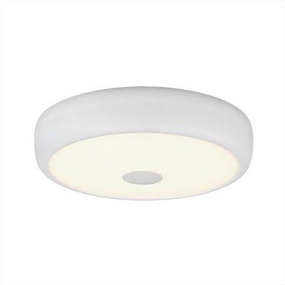 Светильник настенно-потолочный Citilux CL706320 Фостер-3 фото