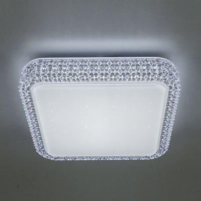 Светильник настенно-потолочный Citilux CL718K22 Альпинаквадратные светильники<br>