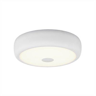 Светильник настенно-потолочный Citilux CL706310 Фостер-3 фото
