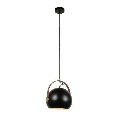 Светильник подвесной Citilux CL947251 фото