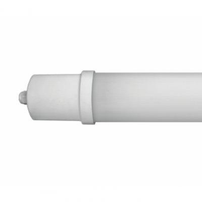 LED светильник Navigator 61 976 от Svetodom